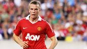 Tom Cleverley loaned to Wigan Athletic