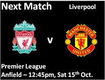 Click here for Match Preview
