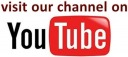 Visit our channel on YouTube