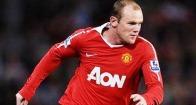 Wayne Rooney ready for the new season