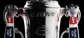 The FA Cup 5th Round
