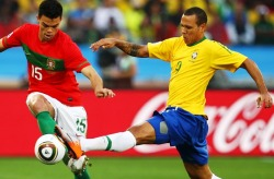Luis Fabiano to Manchester United ?