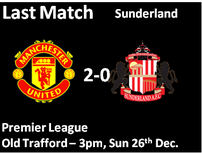 Click here for the Match Report