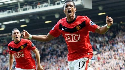 Match Preview: Manchester United v Tottenham Hotspur