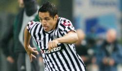 Alexis Sanchez wants Manchester United transfer !