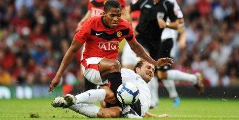 Match Preview - Valencia v Manchester United