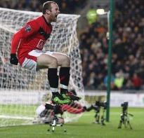 Rooney !