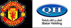 Manchester United   Qatar Holdings
